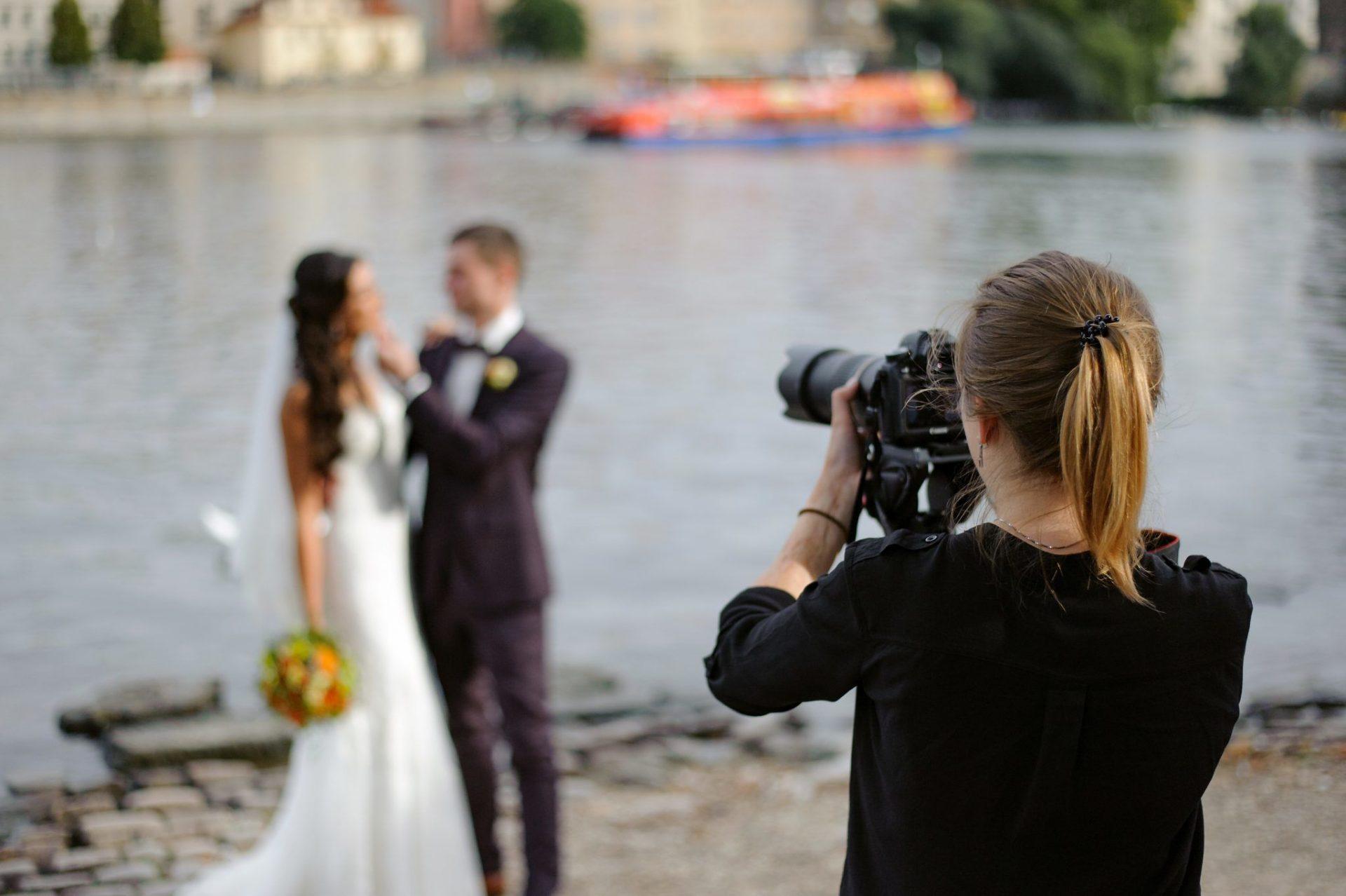 всего самым в каком режиме фотографировать свадьбу сохраняю улыбки
