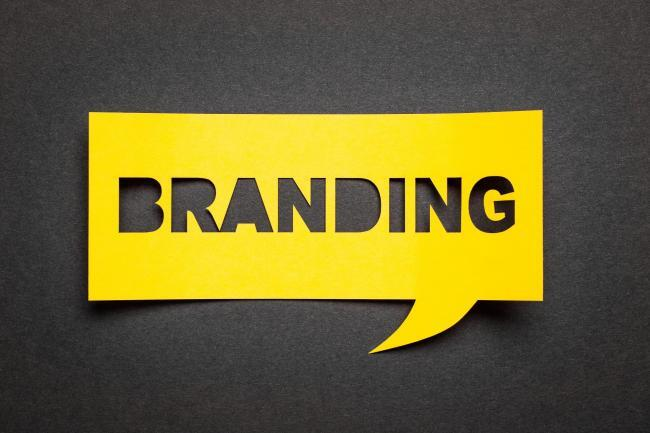 branding company houston